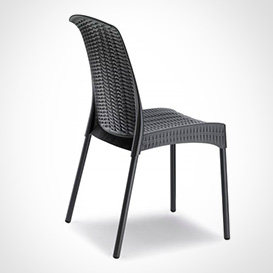Chair Olimpia