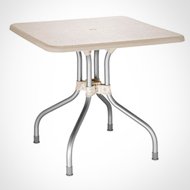 Table Ribalto Top