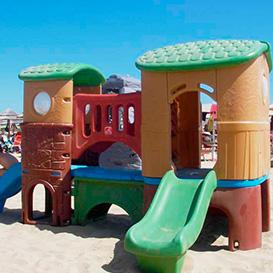 Vendita Giochi In Legno Per Arredo Parchi Giardini Spiagge E